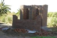 Malawi-MacKenzie-2009-05-06om11u08m35.jpg