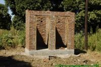 Malawi-MacKenzie-2009-05-06om11u08m37.jpg