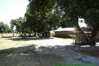 Malawi-MacKenzie-2009-05-06om11u09m35.jpg