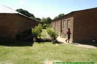 Malawi-MacKenzie-2009-05-06om11u10m12.jpg