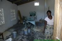 Malawi-MacKenzie-2009-05-06om11u12m25.jpg