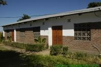 Malawi-MacKenzie-2009-05-06om11u15m40.jpg
