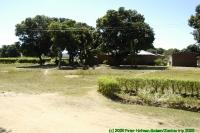 Malawi-MacKenzie-2009-05-06om11u19m11.jpg