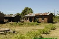 Malawi-MacKenzie-2009-05-06om11u21m24.jpg