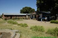 Malawi-MacKenzie-2009-05-06om11u22m19.jpg