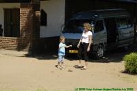Malawi-MacKenzie-2009-05-06om11u22m24.jpg