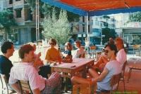 Turkije juni 1989 - foto 002M.jpg