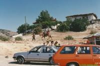 Turkije juni 1989 - foto 004M.jpg