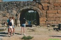 Turkije juni 1989 - foto 004P.jpg