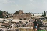 Turkije juni 1989 - foto 006M.jpg