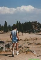 Turkije juni 1989 - foto 007M.jpg