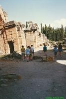 Turkije juni 1989 - foto 008M.jpg