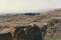 Turkije juni 1989 - foto 010P.jpg
