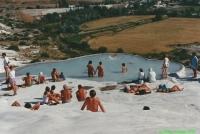 Turkije juni 1989 - foto 011M.jpg