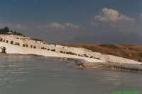 Turkije juni 1989 - foto 011P.jpg
