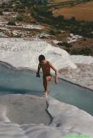 Turkije juni 1989 - foto 013M.jpg