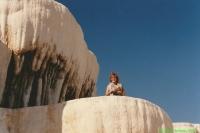 Turkije juni 1989 - foto 013P.jpg