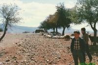 Turkije juni 1989 - foto 017M.jpg