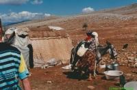 Turkije juni 1989 - foto 018P.jpg