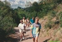 Turkije juni 1989 - foto 022P.jpg