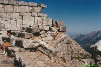 Turkije juni 1989 - foto 023M.jpg
