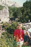 Turkije juni 1989 - foto 023P.jpg