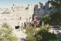 Turkije juni 1989 - foto 024M.jpg