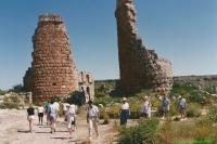 Turkije juni 1989 - foto 038M.jpg