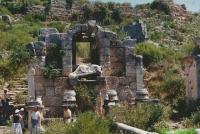 Turkije juni 1989 - foto 039M.jpg