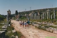 Turkije juni 1989 - foto 039P.jpg