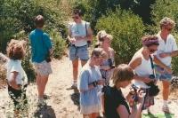 Turkije juni 1989 - foto 042P.jpg