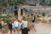 Turkije juni 1989 - foto 049P.jpg