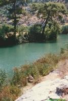 Turkije juni 1989 - foto 054M.jpg
