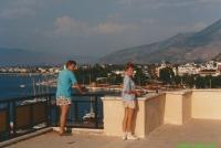 Turkije juni 1989 - foto 054P.jpg