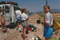 Turkije juni 1989 - foto 056M.jpg