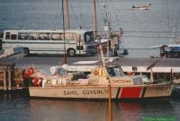 Turkije juni 1989 - foto 057P.jpg