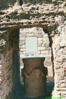 Turkije juni 1989 - foto 060M.jpg