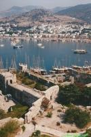 Turkije juni 1989 - foto 062M.jpg