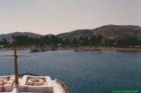 Turkije juni 1989 - foto 064M.jpg