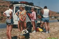 Turkije juni 1989 - foto 064P.jpg