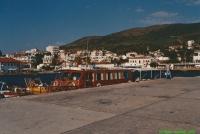 Turkije juni 1989 - foto 065M.jpg