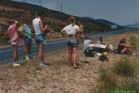 Turkije juni 1989 - foto 065P.jpg
