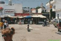 Turkije juni 1989 - foto 069P.jpg