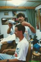 Turkije juni 1989 - foto 070M.jpg