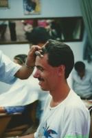 Turkije juni 1989 - foto 071M.jpg