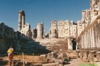 Turkije juni 1989 - foto 074M.jpg