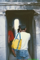 Turkije juni 1989 - foto 075M.jpg