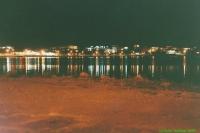 Turkije juni 1989 - foto 078M.jpg