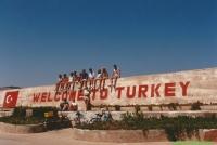 Turkije juni 1989 - foto 079M.jpg