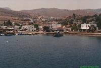 Turkije juni 1989 - foto 080P.jpg